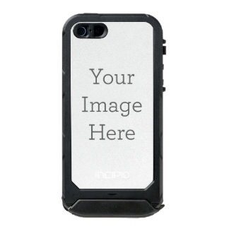 Create Your Own Incipio ATLAS ID™ iPhone 5 Case