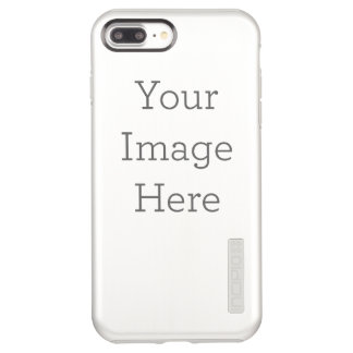 Create Your Own Incipio DualPro Shine iPhone 7 Plus Case