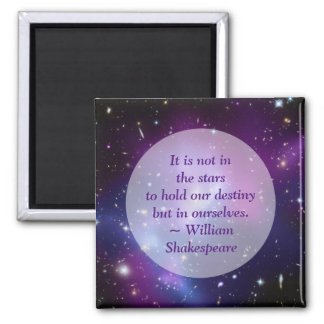 Create Your Own Inspirational Quote Magnet