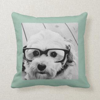 Create Your Own Instagram Art Throw Pillow