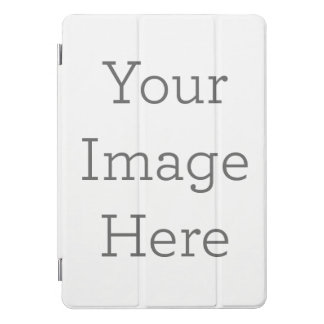 Create Your Own iPad Pro Cover