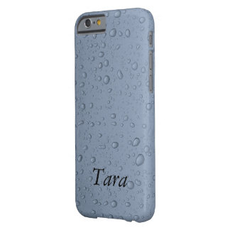 Create your own IPhone 6/6s case