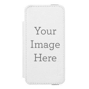 Create Your Own iPhone 6 Wallet Case Incipio Watson™ iPhone 5 Wallet Case