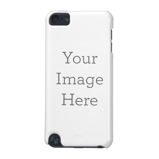 the latest 0ef75 16189 Case-Mate Phone Case, iPod Touch 5g, Barely There