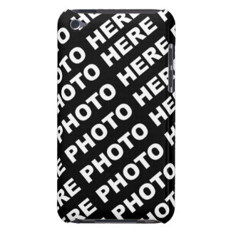 Create Your Own IPod Touch Case-Mate Case 1