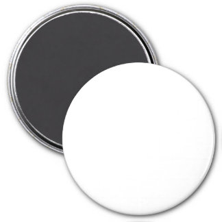 Create Your own Magnet Round