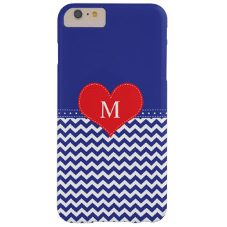 Create your own monogrammed phone case