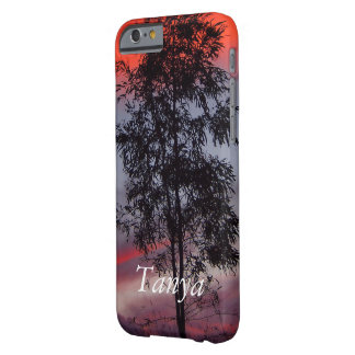 Create your own photo IPhone 6/6s case