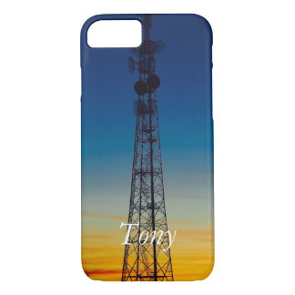 Create your own photo IPhone 7 case