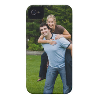 Create your own photo template blackberry bold Case-Mate iPhone 4 case