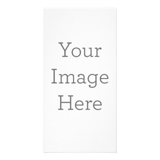 Create Your Own Picture Card