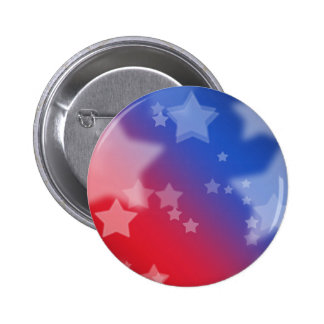 Create your own Political 6 Cm Round Badge