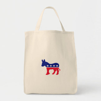 Create your own Political Bags