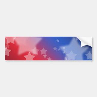 Create your own Political Bumper Sticker