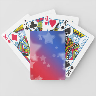 Create your own Political Poker Deck