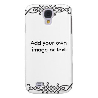create your own samsung galaxy s4 cases