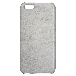 Create your own | Sand texture photo iPhone 5C Cover