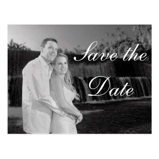 Online save the date creator in Australia