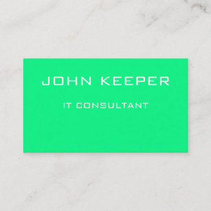Lime green background business cards zazzle au create your own solid lime green business card reheart