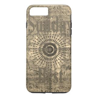 Create your own Sunday Best iPhone 8 Plus/7 Plus Case