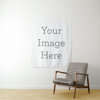Create Your Own Tapestry