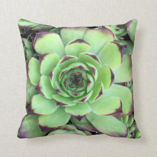 Create Your Own Two Sided Photo Throw Pillow
