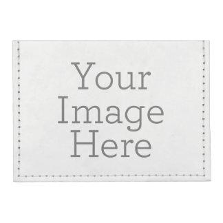 Create Your Own Tyvek Card Case Wallet Tyvek® Card Wallet
