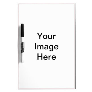 Create Your Own Valentine s Day Cute Gift Dry-Erase Board