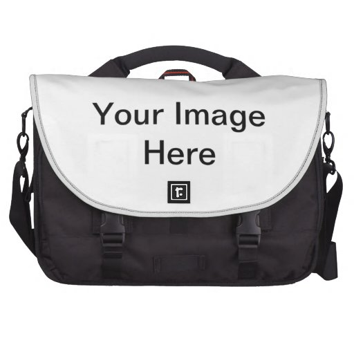 Create Your Own Valentine s Day Cute Gift Laptop Commuter Bag