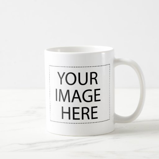 Create Your Own Valentine s Day Cute Gift Coffee Mug