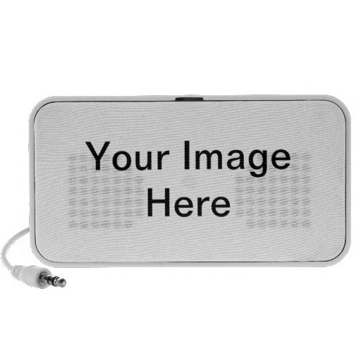 Create Your Own Valentine s Day Cute Gift Portable Speakers