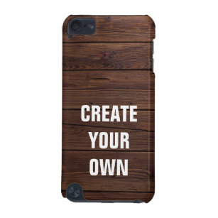 new product 92704 e1957 Create Your Own Gifts iPod Cases & Covers | Zazzle.com.au