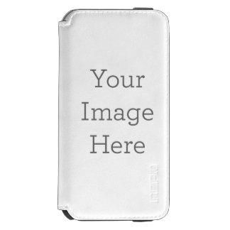 Create Your Own Incipio Watson™ iPhone 6 Wallet Case