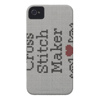 Created by you! iPhone 4 Case-Mate cases