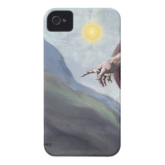 Creation - add your pet iPhone 4 case