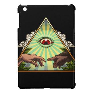 Creation Cover For The iPad Mini