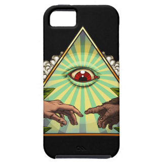 Creation iPhone 5 Covers