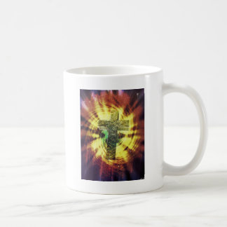 Creation Basic White Mug