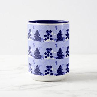 Creation Two-Tone Mug