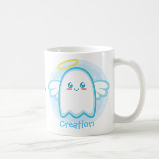 Creation or Mutation Mug