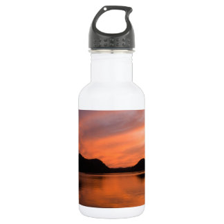 Creation 532 Ml Water Bottle