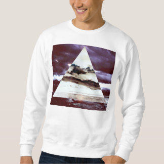 Creation (Sweatshirt) Sweatshirt