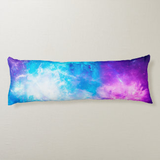 Creation's Heaven Body Cushion
