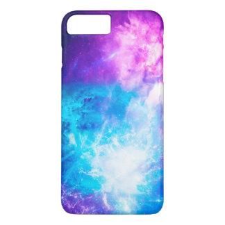 Creation's Heaven iPhone 7 Plus Case