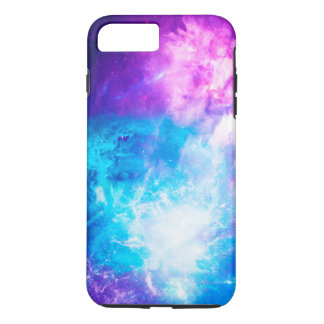 Creation's Heaven iPhone 7 Plus Case