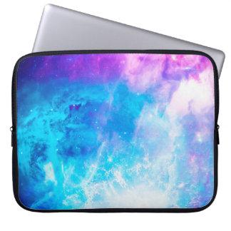Creation's Heaven Laptop Sleeve