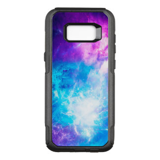 Creation's Heaven OtterBox Commuter Samsung Galaxy S8+ Case