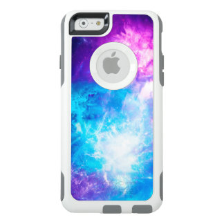 Creation's Heaven OtterBox iPhone 6/6s Case