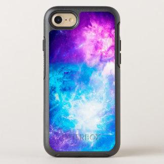Creation's Heaven OtterBox Symmetry iPhone 8/7 Case