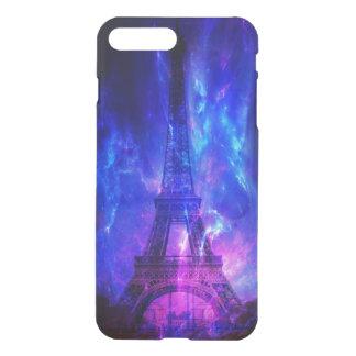 Creation's Heaven Paris Amethyst Dreams iPhone 7 Plus Case